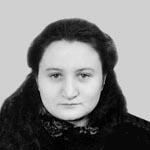 Ракитова Ольга