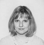 Баринова Светлана