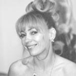 Панкова Ирина