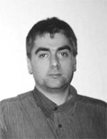 Морейнис Аркадий