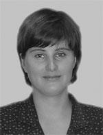 Радько Наталья