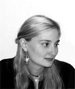 Дычева-Смирнова Анна