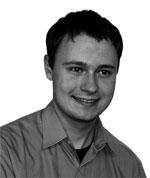 Кохановский Роман Евгеньевич