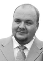 Фисун Алексей Владимирович