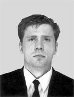 Слепнев Сергей