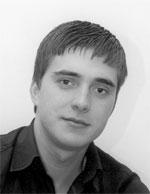 Юшко Роман