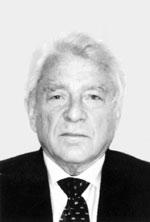 Проценко Олег Дмитриевич