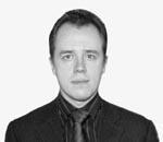 Ус Владислав