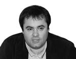 Крылов Андрей Владимирович