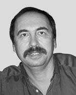 Бузин Валерий Николаевич