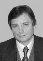 Беседин Александр Леонидович