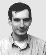 Коровкин Владимир