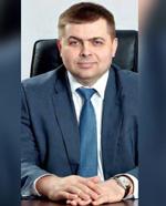 Звягинцев Вячеслав Борисович