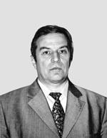 Никитинский Валентин Николаевич
