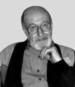 Герчиков Владимир Исакович