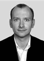 Бутенко Олег Александрович