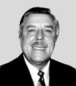 Крылов Борис Яковлевич