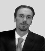 Семенов Антон Николаевич