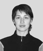 Наделяева Ирина Юрьевна