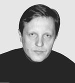 Шашурин Сергей Иванович