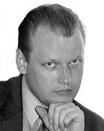 Балыбердин Юрий Александрович