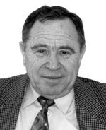 Екатеринославский Юрий Юдкович