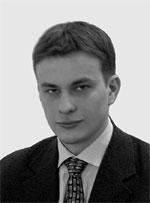 Летов Александр