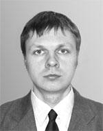 Сурков Анатолий
