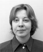 Соколова Соня