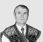 Кибанов Ардальон Яковлевич