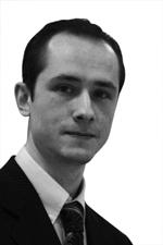 Мишанов Андрей Вячеславович