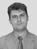 Касаткин Алексей