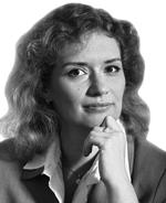 Раева Инна Валерьевна