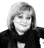 Агеева Елена Ивановна