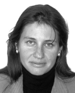 Холодкова Виктория Владимировна