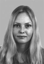 Сырчина Вера Викторовна