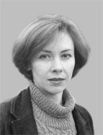 Пантелеева Елена Викторовна