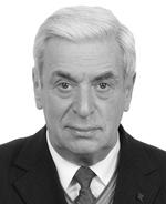 Воропаев Владимир Иванович