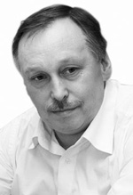 Ананьин Владимир Игоревич
