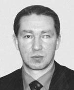 Калымбаев Дамир