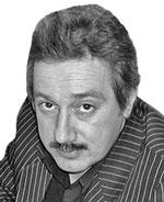 Шматов Георгий Артемович
