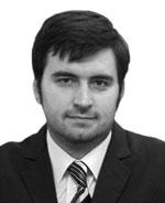 Зверев Владимир Анатольевич