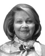 Никифорова Светлана Владимировна