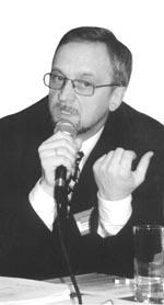 Лебедев-Любимов Александр
