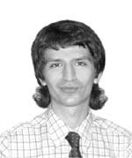 Лучкин Дмитрий