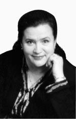 Звегинцева Ирина
