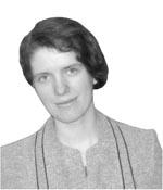 Быльева Дарья