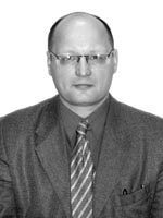 Алейников Вадим