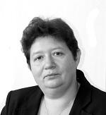 Аксенова Наталья