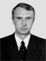 Рулинский Владимир